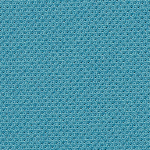 Cadsana fabric Atlantic