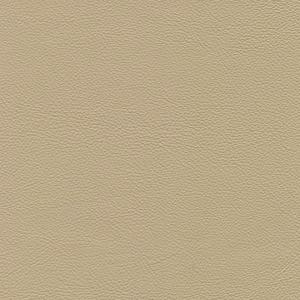 Porada Extra Leather