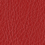 Cadsana Leather