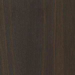 Porada Oak Wood