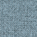 Cadsana Fabric Step Melange