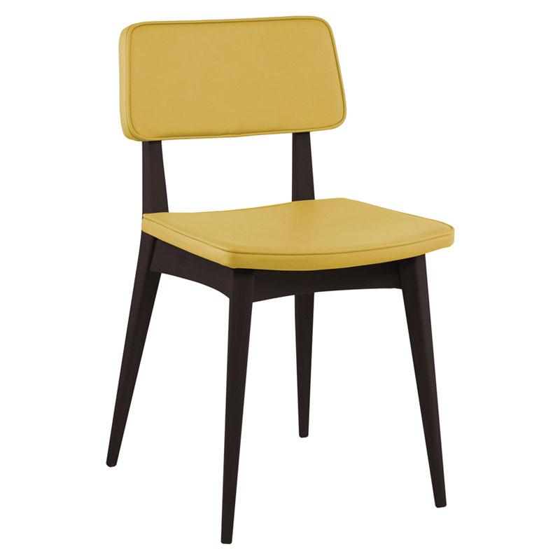 Asuncion 2 side chair