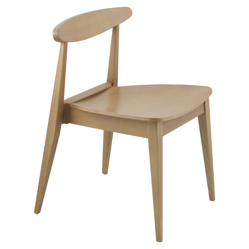 Belmonte 1 side chair