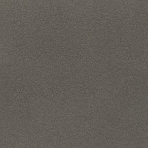 Grey Pewter